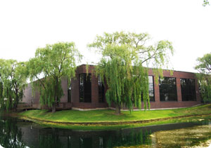 Unified Cellular Inc Headquarters at 600 Heathrow Dr Lincolnshire IL 60069