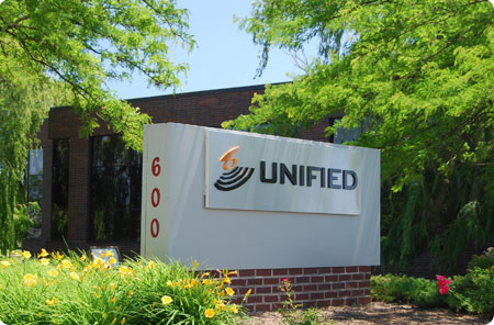 Unified Cellular Inc